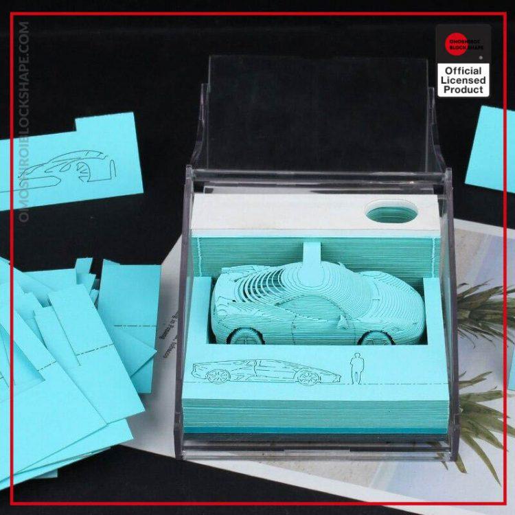 product image 1681197639 - Omoshiroi Block Shape