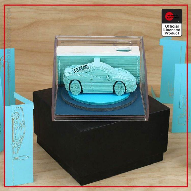 product image 1681197640 - Omoshiroi Block Shape
