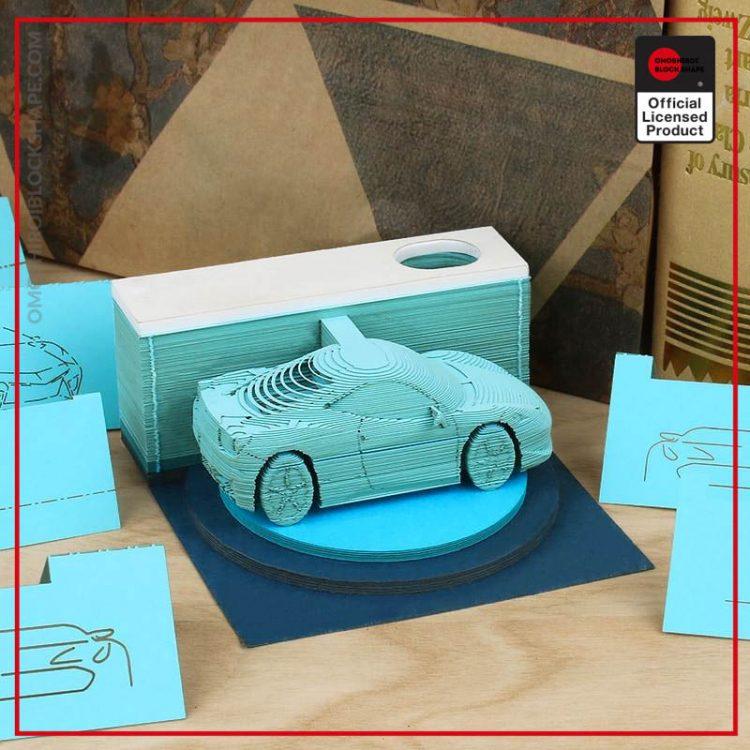 product image 1681197641 - Omoshiroi Block Shape