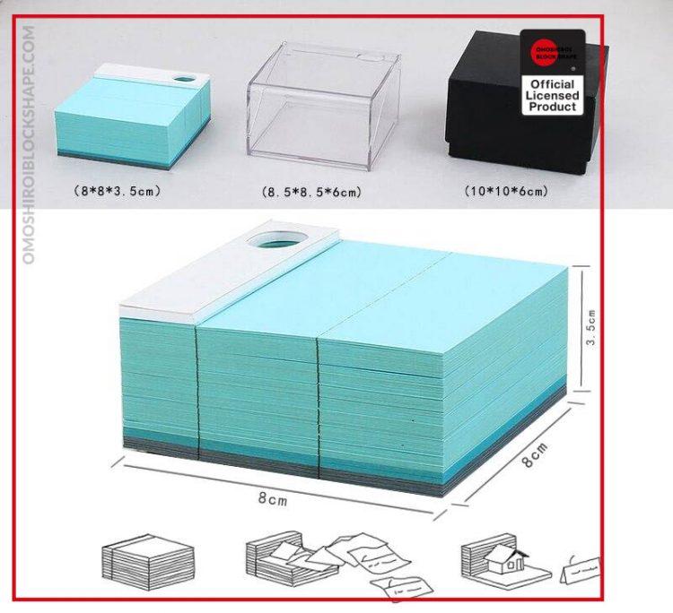 product image 1681197642 - Omoshiroi Block Shape