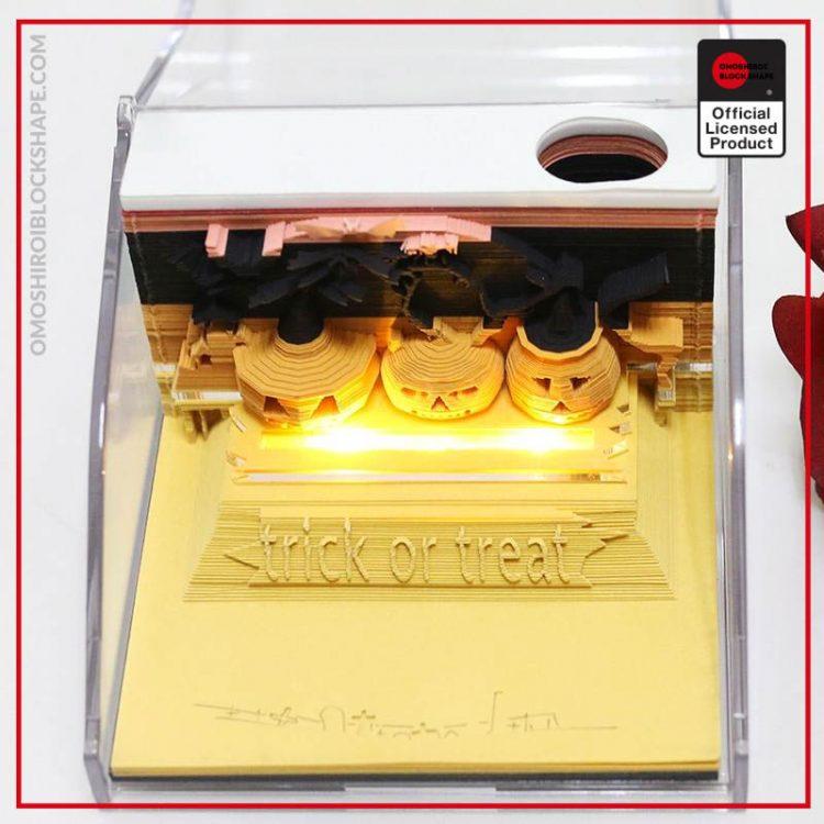 product image 1681198543 - Omoshiroi Block Shape