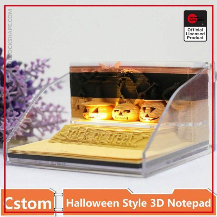 product image 1681198544 - Omoshiroi Block Shape
