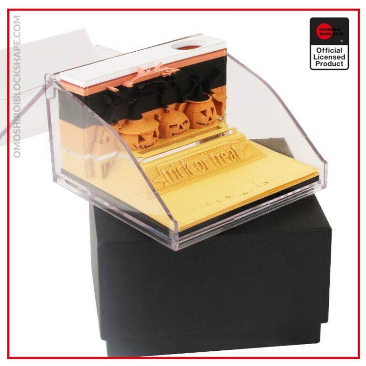 product image 1681198545 - Omoshiroi Block Shape