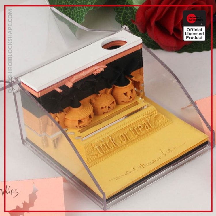 product image 1681198546 - Omoshiroi Block Shape