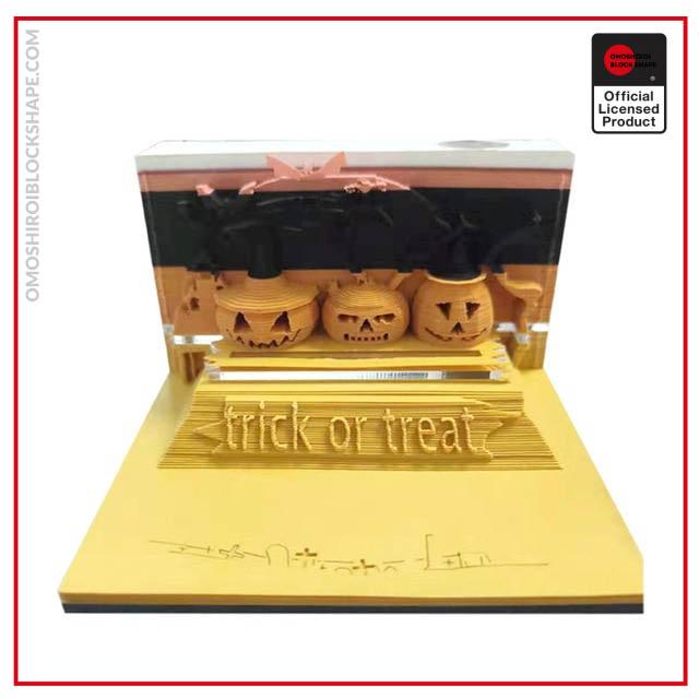 product image 1681198548 - Omoshiroi Block Shape