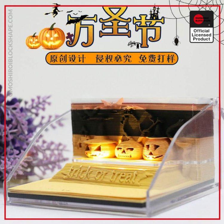 product image 1681198549 - Omoshiroi Block Shape