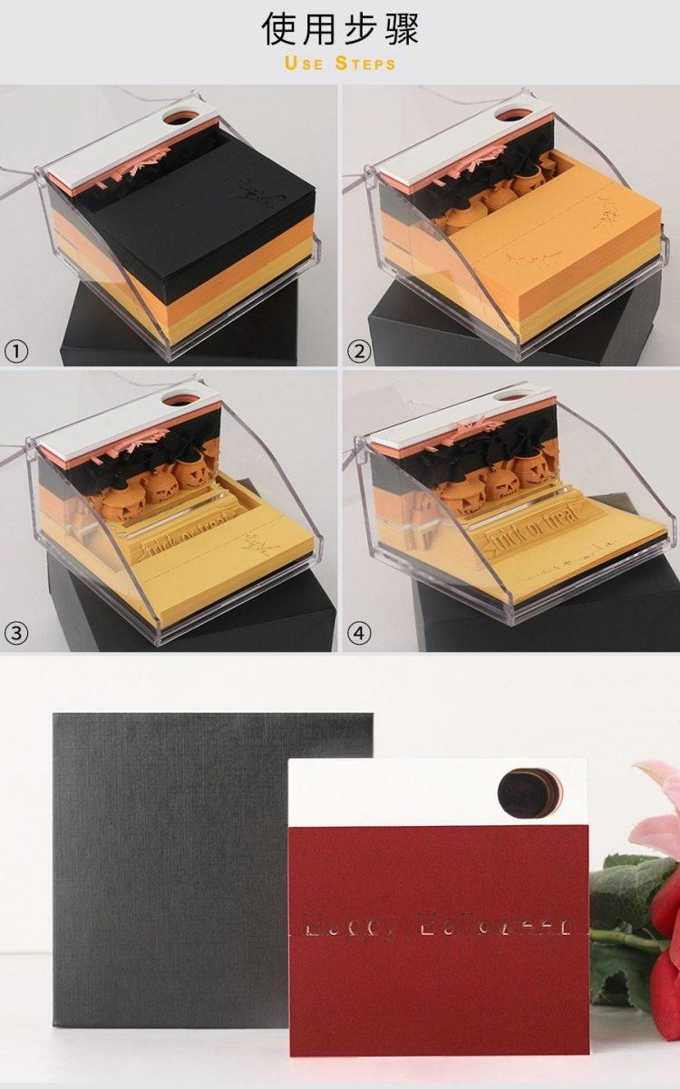 product image 1681198552 - Omoshiroi Block Shape