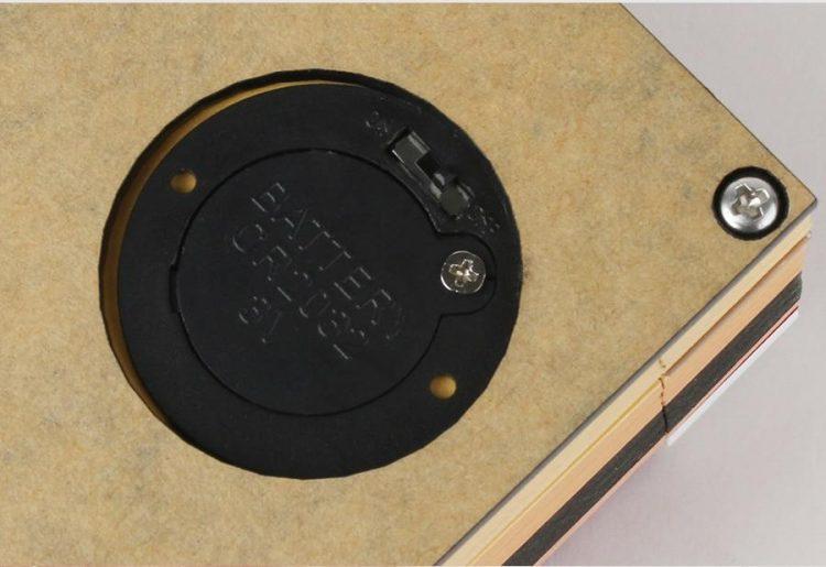 product image 1681198553 - Omoshiroi Block Shape