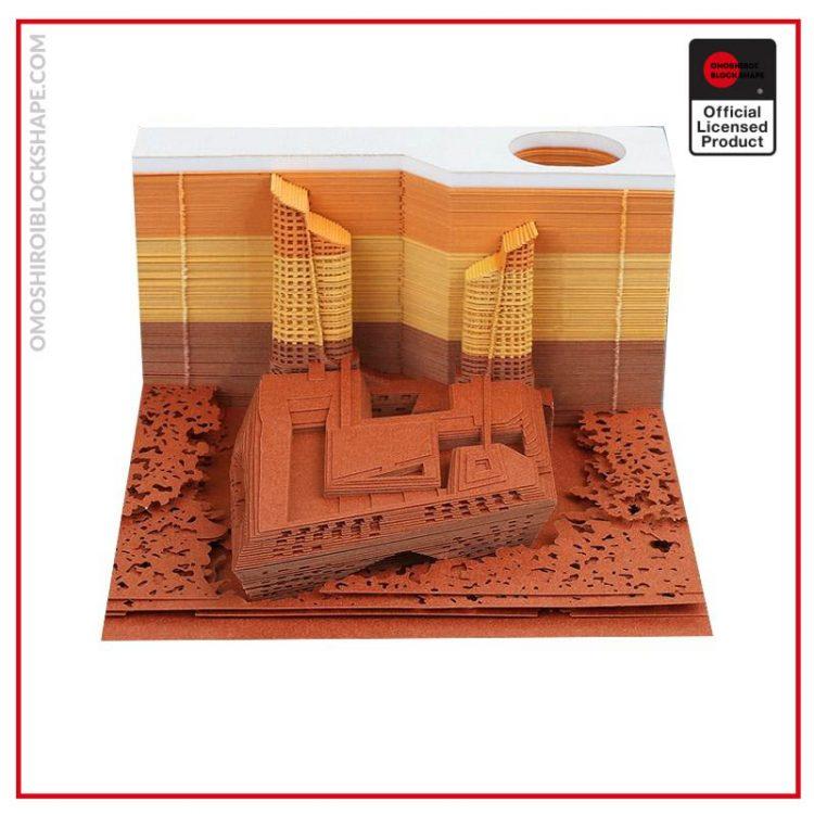 product image 1681198574 - Omoshiroi Block Shape