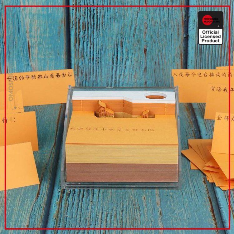 product image 1681198575 - Omoshiroi Block Shape