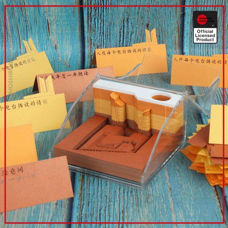 product image 1681198576 - Omoshiroi Block Shape