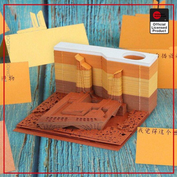 product image 1681198577 - Omoshiroi Block Shape