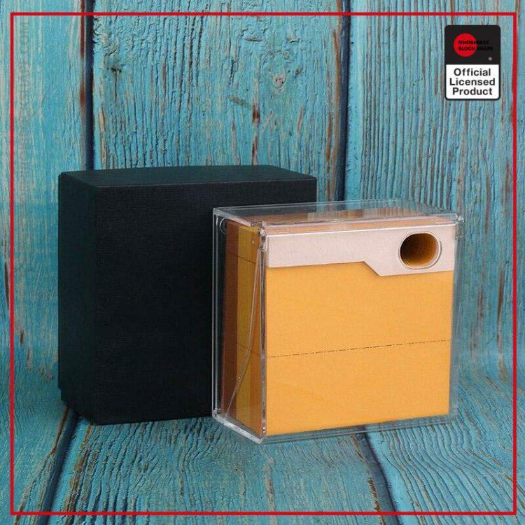 product image 1681198578 - Omoshiroi Block Shape