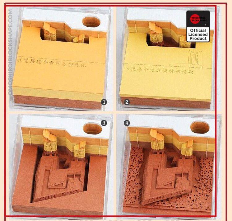 product image 1681198579 - Omoshiroi Block Shape