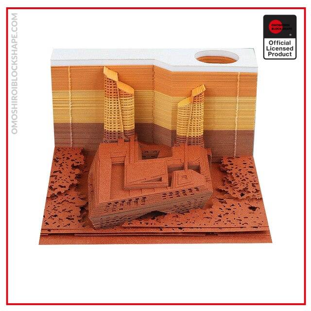 product image 1681198580 - Omoshiroi Block Shape