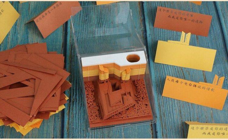 product image 1681198581 - Omoshiroi Block Shape