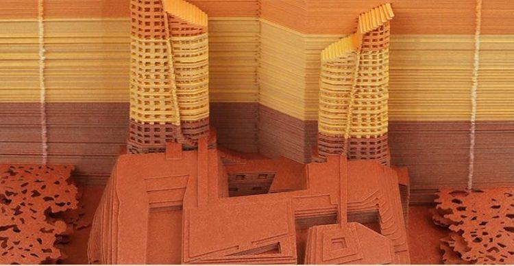 product image 1681198582 - Omoshiroi Block Shape