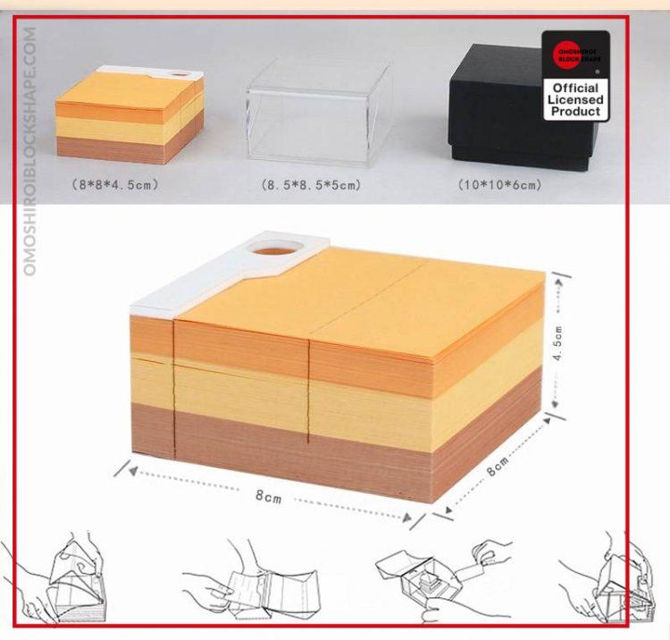 product image 1681198585 - Omoshiroi Block Shape