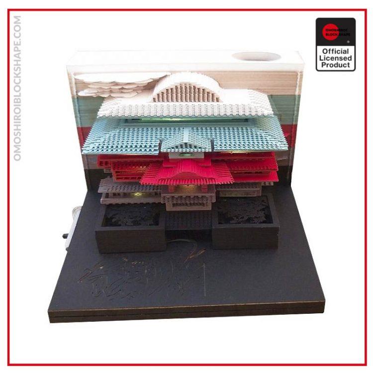 product image 1681198593 - Omoshiroi Block Shape