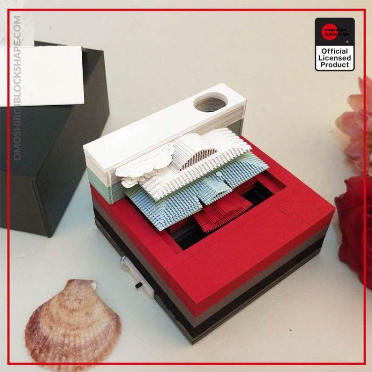 product image 1681198594 - Omoshiroi Block Shape