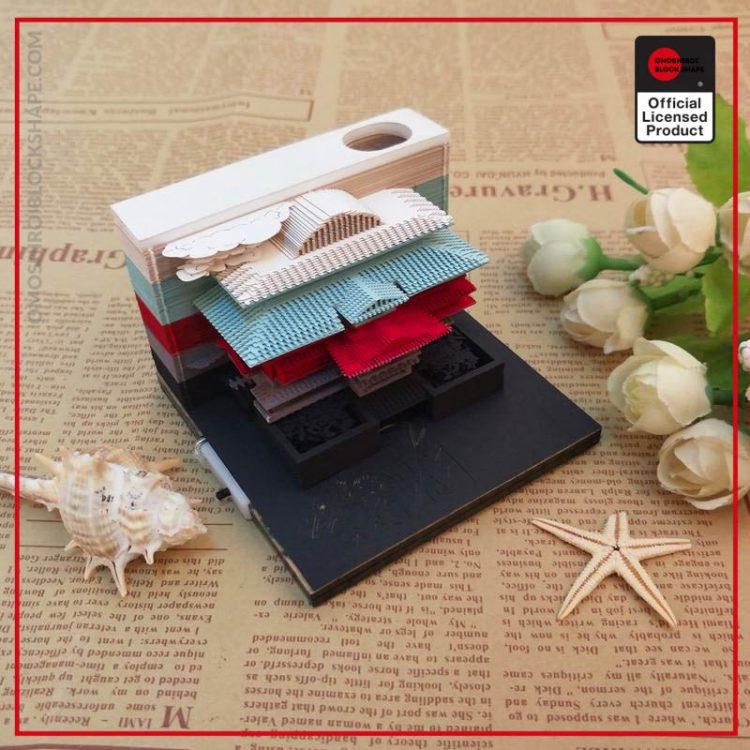 product image 1681198595 - Omoshiroi Block Shape