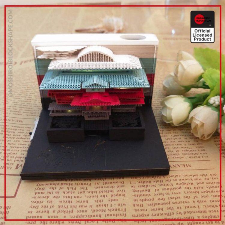 product image 1681198596 - Omoshiroi Block Shape