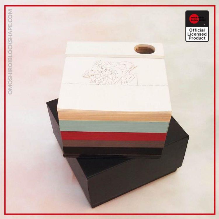 product image 1681198598 - Omoshiroi Block Shape