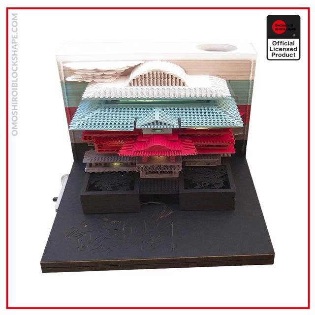 product image 1681198599 - Omoshiroi Block Shape