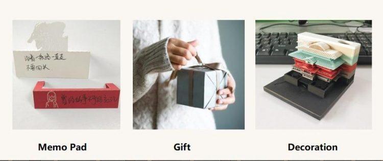 product image 1681198601 - Omoshiroi Block Shape