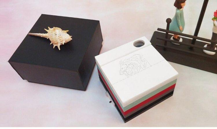 product image 1681198605 - Omoshiroi Block Shape