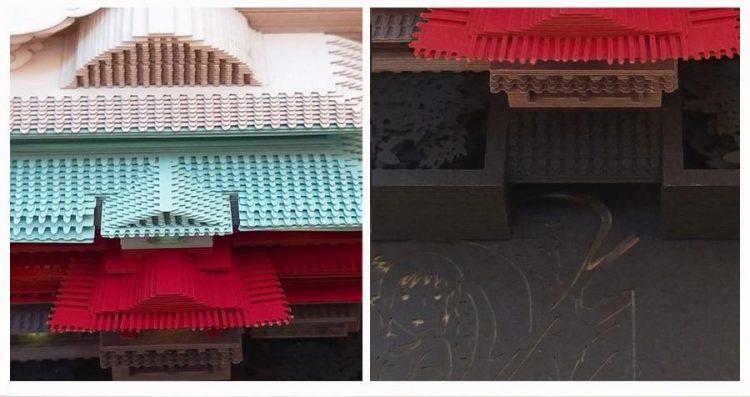 product image 1681198608 - Omoshiroi Block Shape