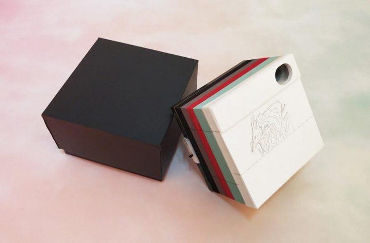 product image 1681198609 - Omoshiroi Block Shape