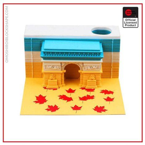 product image 1681227830 - Omoshiroi Block Shape