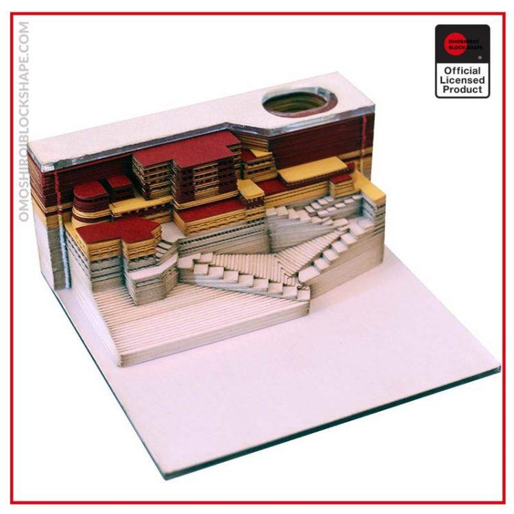 product image 1683839378 - Omoshiroi Block Shape