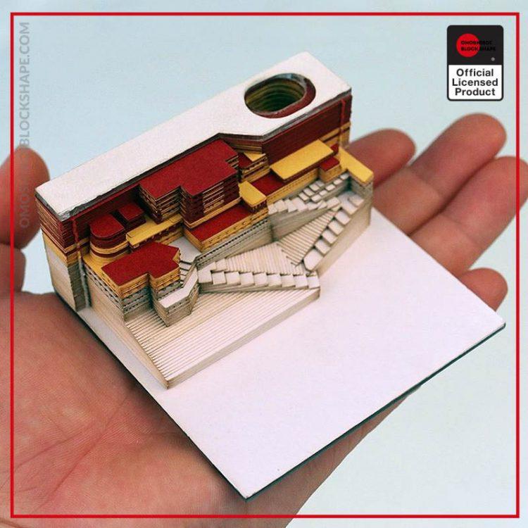 product image 1683839379 - Omoshiroi Block Shape