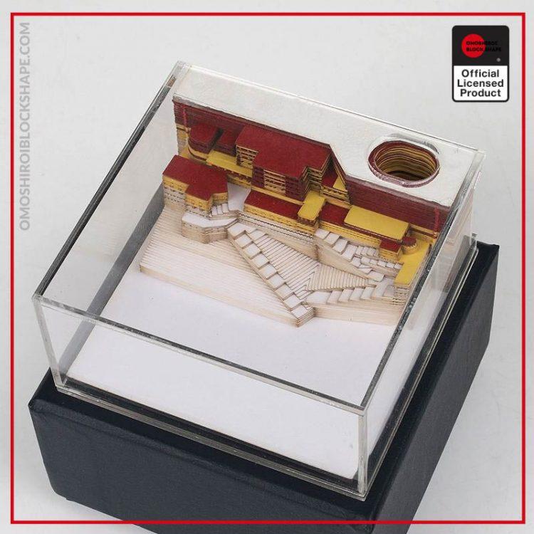 product image 1683839380 - Omoshiroi Block Shape