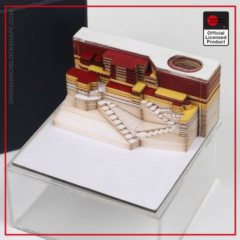 product image 1683839381 - Omoshiroi Block Shape