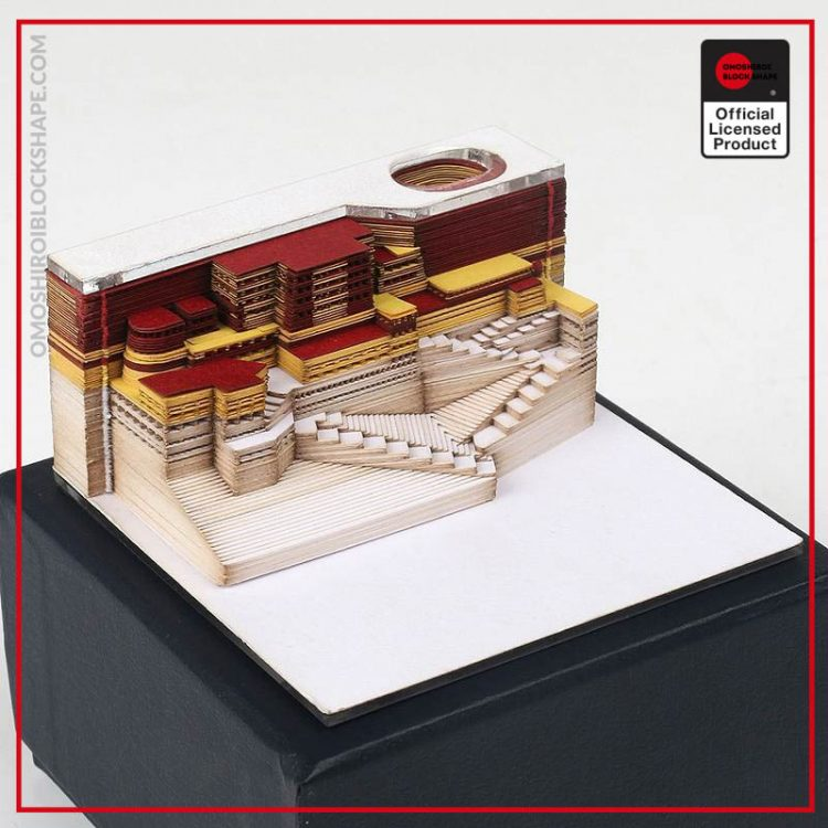 product image 1683839382 - Omoshiroi Block Shape