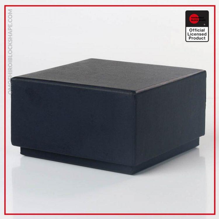 product image 1683839383 - Omoshiroi Block Shape