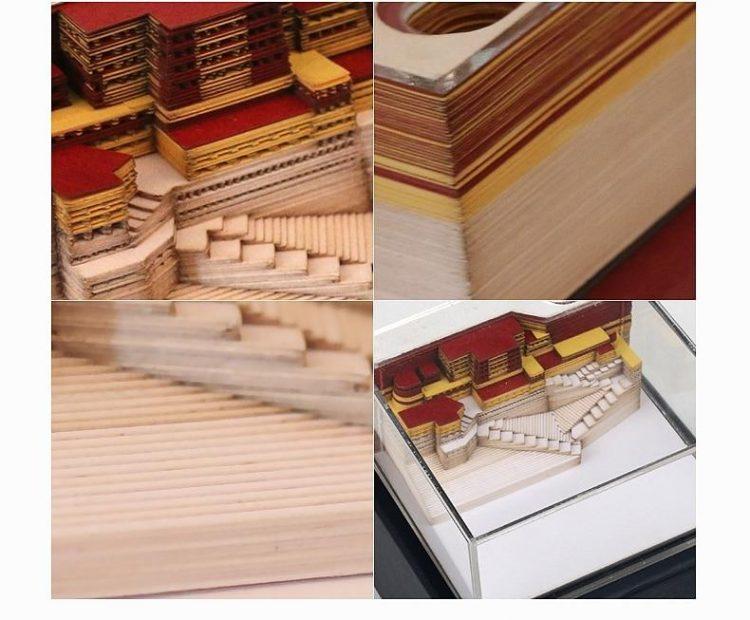 product image 1683839387 - Omoshiroi Block Shape
