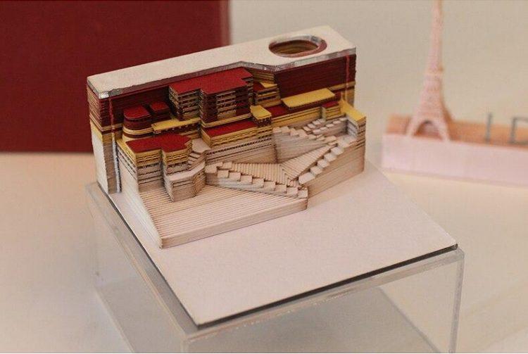 product image 1683839390 - Omoshiroi Block Shape